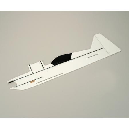 Ersatzrumpf Ultimate EFL2027 JSB Hangar9 E-Flite Scorpio