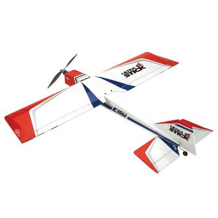 E-flite Ultra Stick 25e ARF Horizon EFL4025