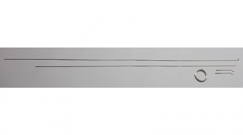 E-flite Gestängeset  : Albato Horizon EFL460513