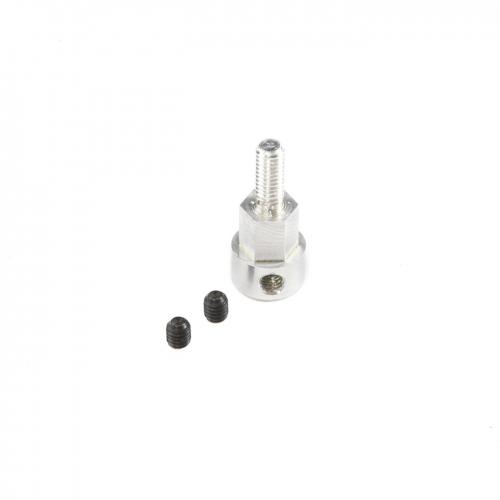 E-flite Motorwelle: Adagio 280 Horizon EFL6506