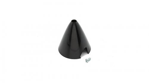 E-flite Spinner: NIGHT VisionAire Horizon EFL7108