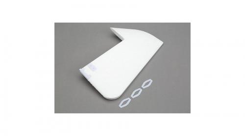 E-flite Seitenruder: NIGHT VisionAire Horizon EFL7125