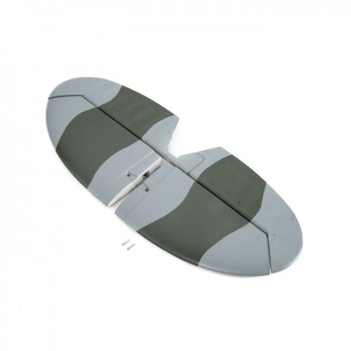 E-flite Höhenleitwerk: Spitfire Mk XIV 1,2 m Horizon EFL8603