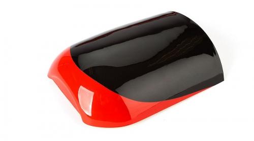 E-flite Motorhaube: Beast 60e Horizon EFL900006