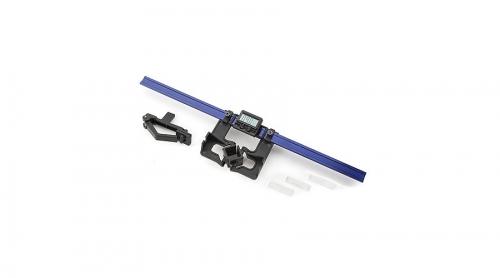 AnglePro II 5-in-1 Digital Throw/Incidence Meter Horizon EFLA280