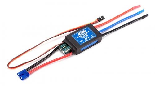 E-flite 70A Brushless-Regler: B500 3D/X Horizon EFLA370H