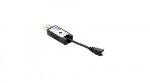 E-flite USB-Ladegerät: Pico QX Horizon EFLC1012