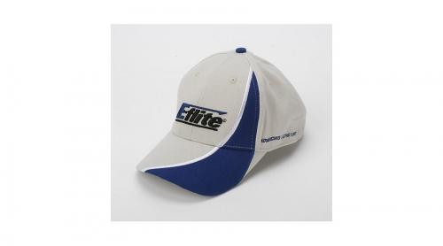 E-flite Racing Style Baseball Cap Horizon EFLC132