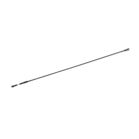 E-flite Blade Heckrotoranlenkung: Blade 400 Horizon EFLH1459