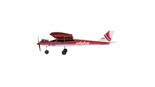 Blade CX3 MD 520N RTF Horizon EFLH2000M1
