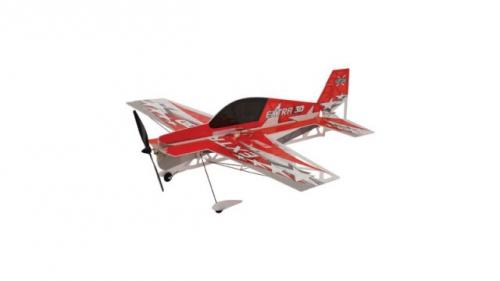 E-flite UMX Extra 300 3D BNF Horizon EFLU1080