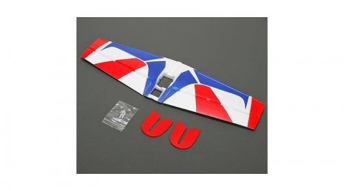 E-flite Tragfläche: UMX Yak 54 180 Horizon EFLU5020