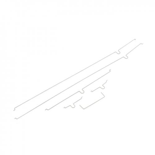 E-flite Gestängeset: UMX Cess Horizon EFLU5605