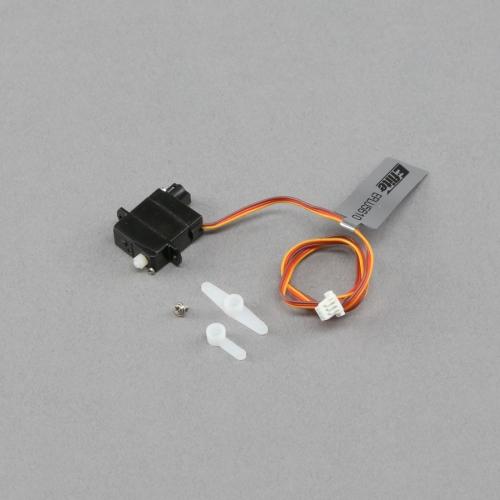 E-flite Micro-Servo: UMX Cess Horizon EFLU5610