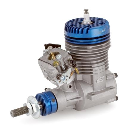 EVO 26GX (1.6) Gas Engine Horizon EVOE26GT2