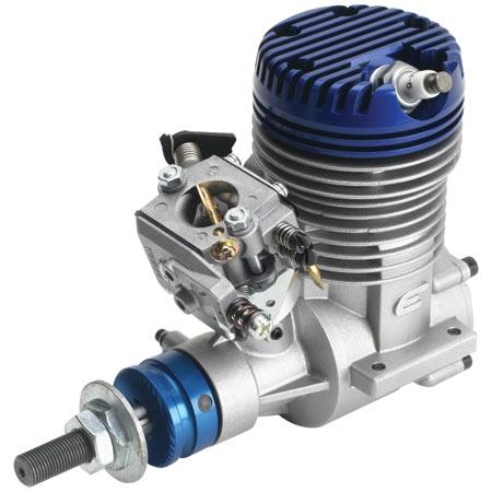 EVO 26GX (1.6)Gas Engine Horizon EVOE26GX