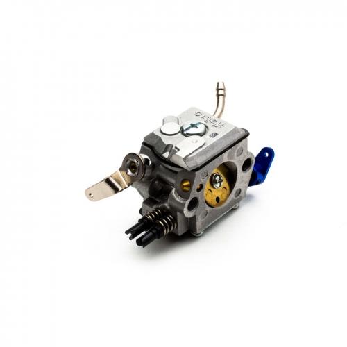 Evolution Vergaser (B): 33GX Horizon EVOG33801B