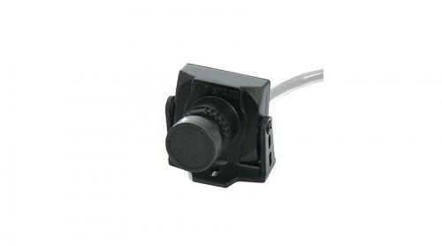 FSV Kamera, PAL, 900TVL, CCD Horizon FSV1225