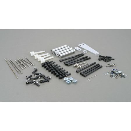 Hardware Kit: 35% Extra 260 A Horizon HAN1015