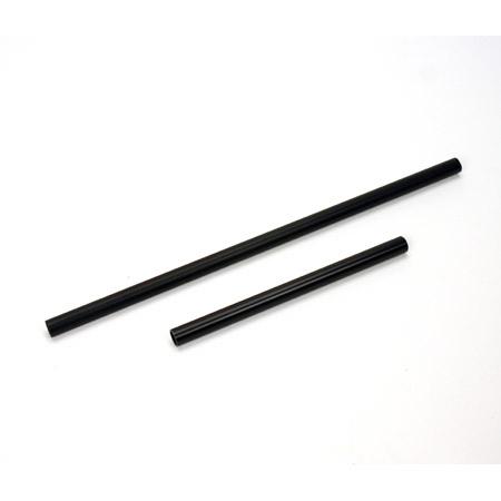 Alum Stab Tube Set:P-51 1.50 Horizon HAN2403
