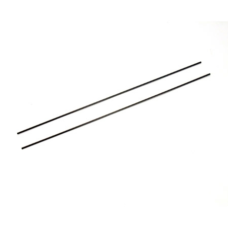 CF Tail Supports: Funtana 90 Horizon HAN2684