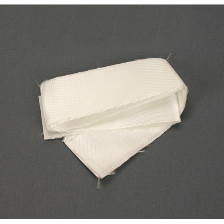Fiberglass Tape, Heavy 2x3 Horizon HAN3623
