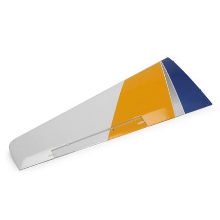 LftWingPanelAileron:Sundowner Horizon HAN4501