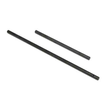SteelStabTube Set:Sundowner 8 Horizon HAN4512