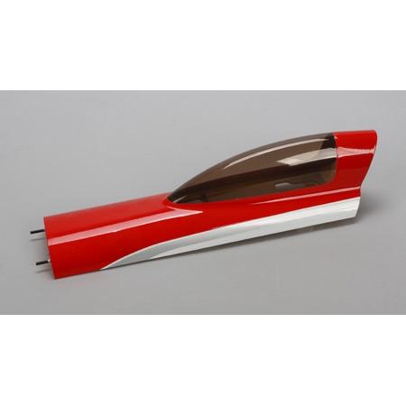 Rumpfklappe Oben, Sundowner 36 ARF Horizon HAN452002