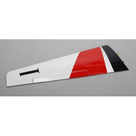 Tragfläche links, Sundowner 36 ARF Horizon HAN452003