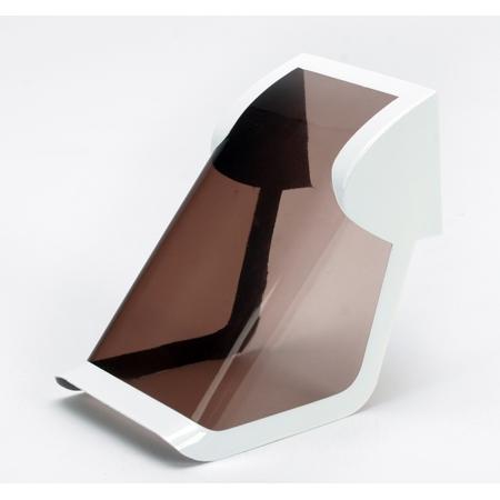 Windscreen Canopy: Tango 40 Horizon HAN4606