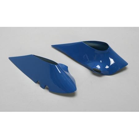 Landing Gear Fairings Twin Ot Horizon HAN461015