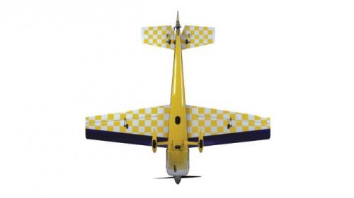 Carden Yak 54 Horizon HAN4650