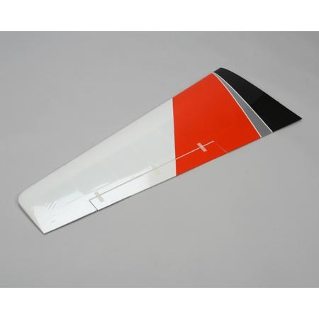 Sundowner 50 Left wing w/Aile Horizon HAN4727