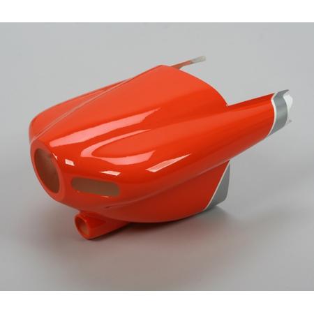 Sundowner 50 Fiberglass cowl Horizon HAN4734