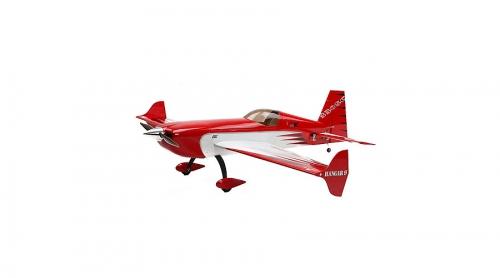Hangar 9 Extra 330SC 60E ARF Horizon HAN9025