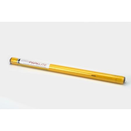 Hangar 9 UltraCote ParkLite - Bright Yellow Horizon HANU0802