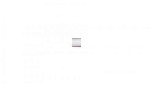Hangar 9 UltraStripe, White 1/8 Horizon HANU80040