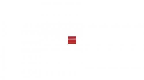 Hangar 9 UltraStripe, Deep Red 3/32 Horizon HANU80130
