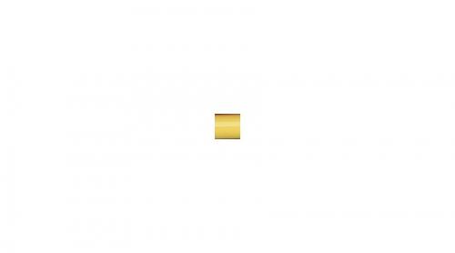 Hangar 9 UltraStripe, Bright Yellow 3/16 Horizon HANU80250