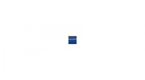 Hangar 9 UltraStripe, Deep Blue 3/16 Horizon HANU80350