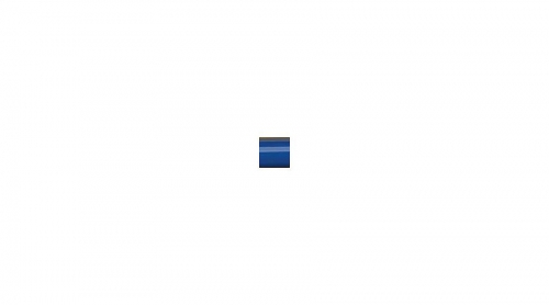Hangar 9 UltraStripe, Deep Blue 1/4 Horizon HANU80360