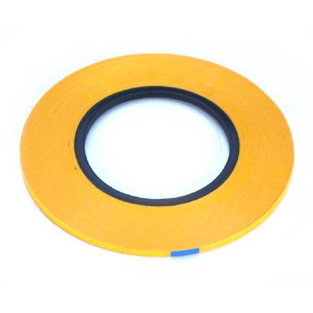 Hangar 9 UltraStripe, Cub Yellow 1/16 Horizon HANU80620