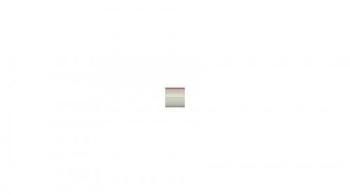 Hangar 9 UltraTrim, Cream Horizon HANU80800
