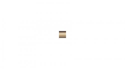 Hangar 9 UltraStripe, Gold 3/32 Horizon HANU80930