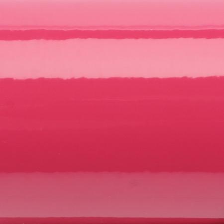 Hangar 9 UltraTrim, Deep Pink Horizon HANU83600