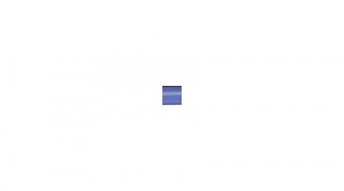 Hangar 9 UltraTrim, Smoke Lavender Horizon HANU83800