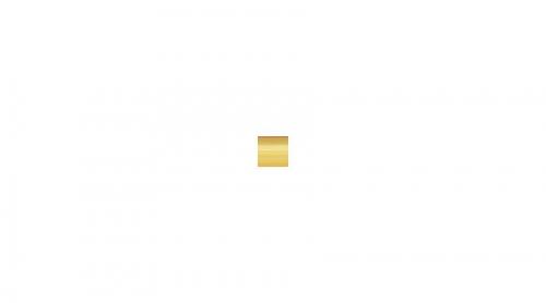 Hangar 9 UltraTrim, Pearl Bright Yellow Horizon HANU85200