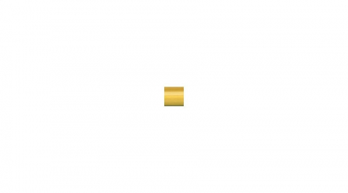 Hangar 9 UltraTrim, Pearl Dark Yellow Horizon HANU85300