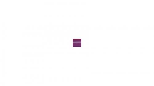 Hangar 9 UltraCote, Smoke Purple Horizon HANU868